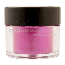 Ice cream pink (25) 7ml - színes pigment
