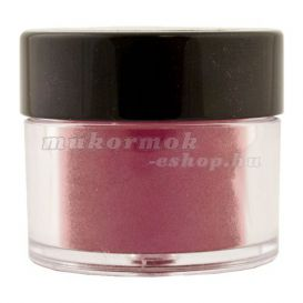 Ice cream violet (27) 7ml - színes pigment