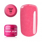 Gel Base One Neon - Baby Pink 28, 5g