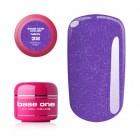 Gel Base One Neon - Purple Mist 32, 5g