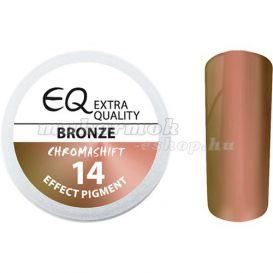 Effect Pigment - CHROMASHIFT - 14 BRONZE, 2ml