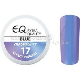 Effect Pigment - CHROMASHIFT - 17 BLUE, 2ml