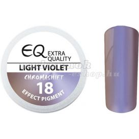 Effect Pigment - CHROMASHIFT - 18 LIGHT VIOLET, 2ml