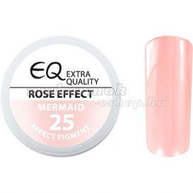 Effect Pigment – MERMAID – 25 ROSE EFFECT, 2ml