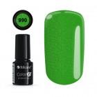 Gél lakk - Color IT Premium 990, 6g/gél lakk készítés