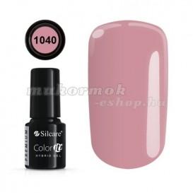 Gél lakk - Color IT Premium 1040, 6g