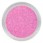 Holografikus csillámpor – Light Pink