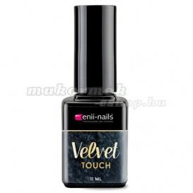 Velvet Touch - bársonyos fedő zselé 11ml