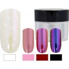 AURORA COLOR EFFECT PIGMENT - pigment zselébe - VIOLET 38, 0,7g