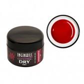 DRY UV COLOR GEL – Amaranth 66, 5ml