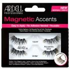 Mágneses műszempilla - Accents 002