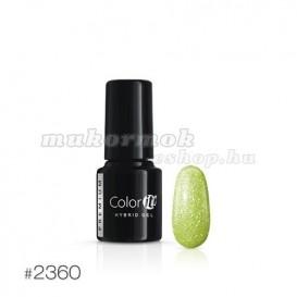 Color IT Premium Unicorn 2360, 6g