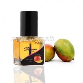 Körömolaj – Mango, 9ml