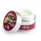 Körömápoló krém – Olive, 40ml