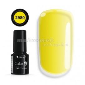 COLOR IT CRYSTALLIC - 2980, 6g