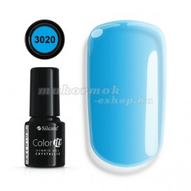 COLOR IT CRYSTALLIC - 3020, 6g