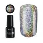 Color IT Hybrid Gel - Sparkle HOLO, 6g