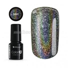 Color IT Hybrid Gel - Deep HOLO, 6g