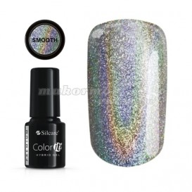 Color IT Hybrid Gel - Smooth HOLO, 6g