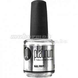 Platinum - Nail Prep 15ml