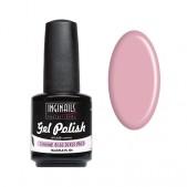 Gummy Base Cover base Pink, 15ml