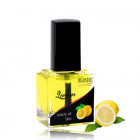 Körömolaj – Lemon, 9ml