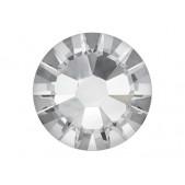 Swarovski kamienky na nechty 1,75mm - Crystal, 20ks