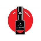 LUX GEL LAC, 28 - Acid Red, 11ml