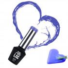 ALLE LAC UV/LED gél lakk - Ice Chillout Collection - 33, 5ml/gél lakk készítés