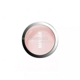 Építő UV zselé G08 - Soft Milky, 5ml/építő zselék