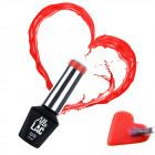 ALLE LAC UV/LED gél lakk - Bossy Girl Collection - 83, 5ml/gél lakk készítés