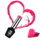 ALLE LAC UV/LED gél lakk - Bossy Girl Collection - 84, 5ml/ gél lakk készítés