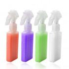 Paraffin spray - MIX, 4x80g/SZETT