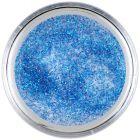 Porcelán por kék glitterekkel 7g - Turquoise Shimmer