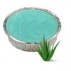 Aloe Vera illatú kozmetikai paraffin viasz