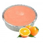 Kozmetikai paraffin viazs – Narancs illat, 480g