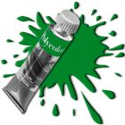 Polycolor akril festékek – 304 Brilliant Green Light 20ml