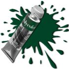 Akryl festék, Polycolor - 321 Phthalo Green 20ml