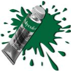Polycolor akryl festékek – 336 Chrome Oxide Green 20ml
