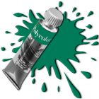 Polycolor akril festék - 356 Emerald Green 20ml