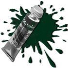 Akril festékek, Polycolor – 358 Sap Green 20ml