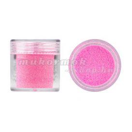 Csillámpor - enyhe rózsaszín, 10g