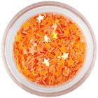 Narancssárga csillagok