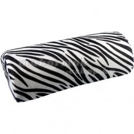 Zebra - kéztámasz